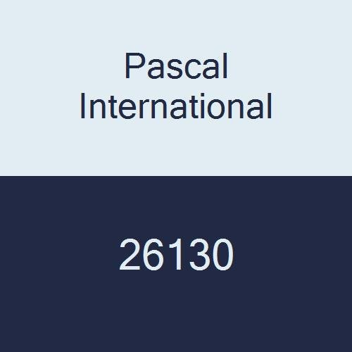 Pascal International 26130 R-55 Packing Instrument