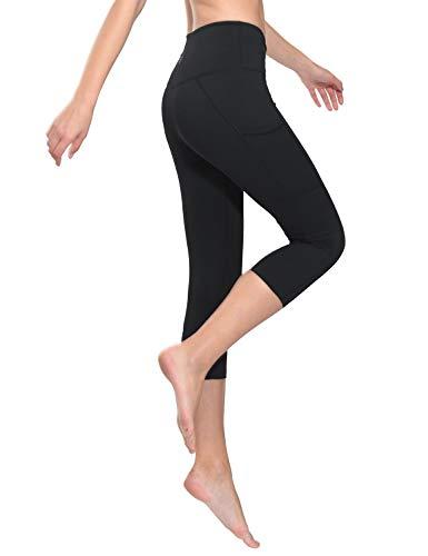 Best Womens Yoga Leggings