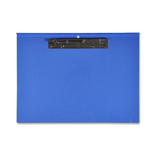 Wholesale CASE of 10 - Lion Computer Printout Clipboard-Computer Printout Clipboard, 17-3/4