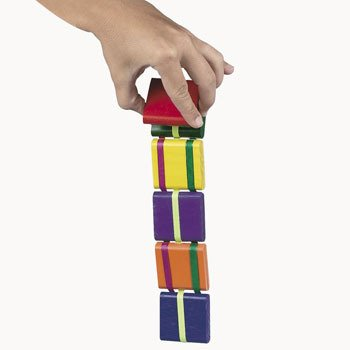 Jacob's Ladders - Stocking Stuffers & Toys & Novelty Toys