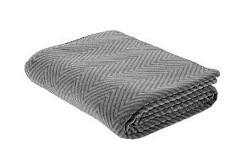 Zoeppritz Decken Eigenschaften : Zoeppritz bony decke amazon küche haushalt