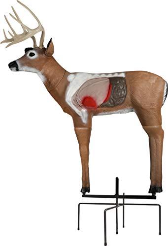 Buy archery deer target