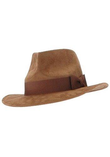 elope Brown Adventure Hat ()