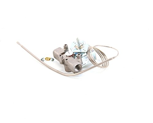 Gs Thermostat (Garland 4531139 Gs Thermostat-G/Ut Series)