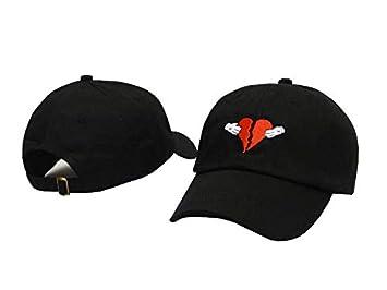 Lvntsx Las Gorras de béisbol Sombrero Mujer Hombre Que en la Ducha ...