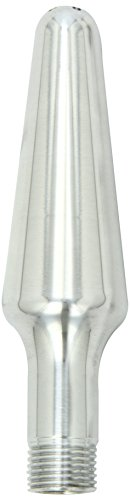 Cleanstream Wide Shower Enema Nozzle product image