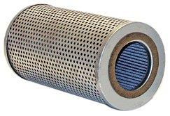 WIX Filters - 51530 Heavy Duty Cartridge Hydraulic Metal, Pack of 1
