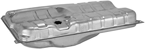 Price comparison product image Spectra Premium VW5A Fuel Tank