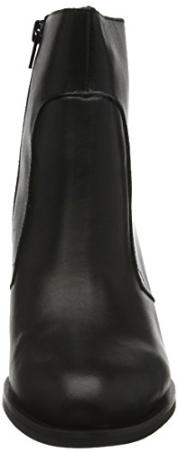 Women's Black 110 Ankle Schwarz Ceci the L Shoe Bear Boots PAEE4g