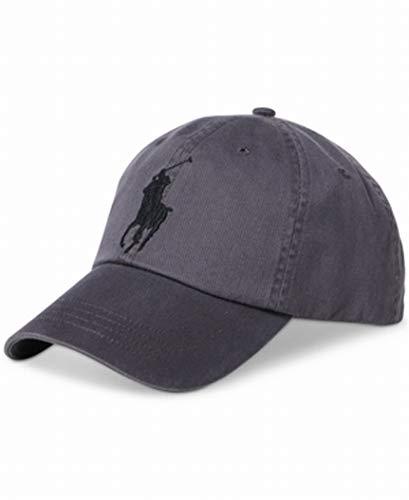 RALPH LAUREN Polo Men/Women Cap Horse Logo/Adjustable