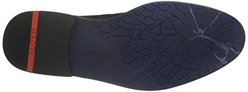 Bordo Ocean Giles Chaussures Bleu Derby 2 LLOYD Homme xOzpPqaO8