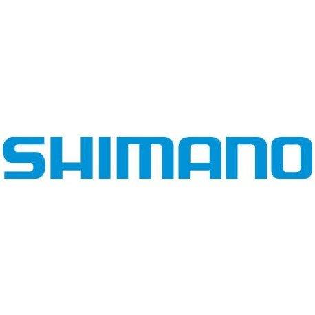 [해외] 시마노 FC-M2000 L크랭크165MM Y1W907100