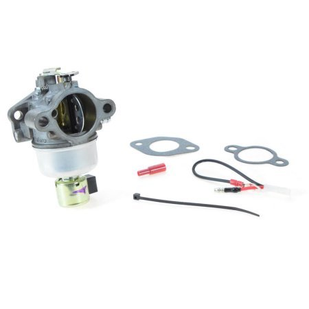 Kohler 12-853-118-S Lawn & Garden Equipment Engine Carburetor by Kohler