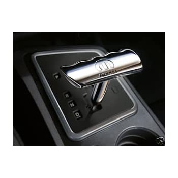 Cartaoo T-handle Gear Shift Knob Handle for Jeep Wrangler Jeep Dodge Charger Challenger Compass