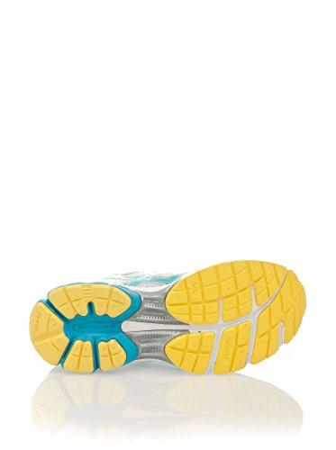 Asics Pulse 5 Femme Chaussures Gel xrqXOrU