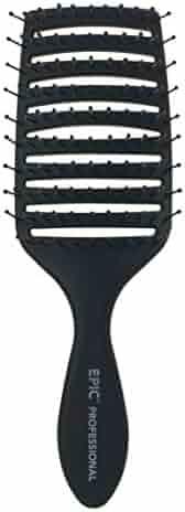 Wet Brush Pro Epic Quick Dry Hair Brush