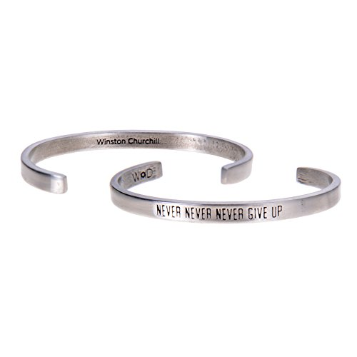 never-never-never-give-up-winston-churchill-quotable-cuff-bracelet