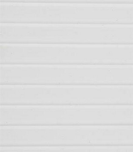 CLAPBOARD SIDING 5/16''(2 PLS91556
