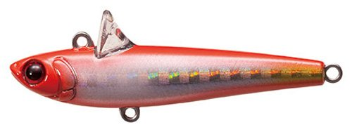 タックルハウス(TackleHouse) ミノー ローリングベイト ボトムチューン 48mm 4.5g 赤ガニ #BT-12 RB48BT ルアーの商品画像