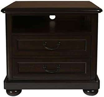 New Classic Furniture Canyon Ridge Nightstand