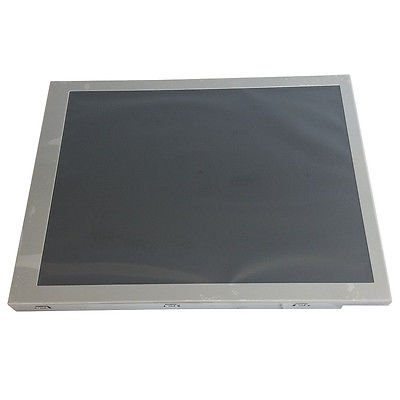Fanuc A05B-2255-C101 iPendant LCD Panel by Fanuc