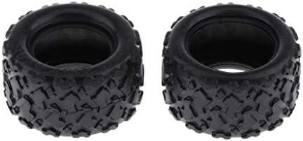 RC 4WD18301 18302 18311 18312に対応 RCカータイヤ 交換用 アクセサリー