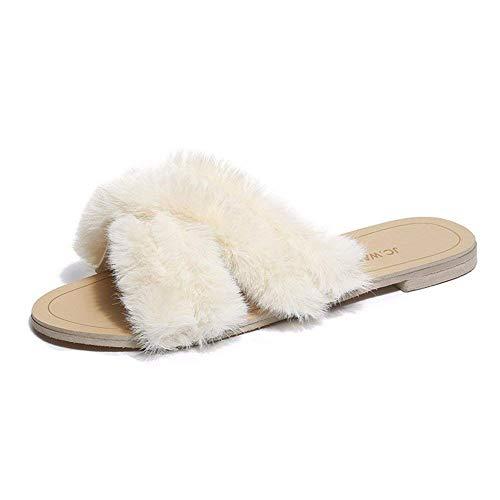 Chaussures Et Confort 37 Chaussons Eu Automne Sed Femme Hiver lK3JTF1c