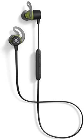 Jaybird Tarah Wireless Sport Headphones product image