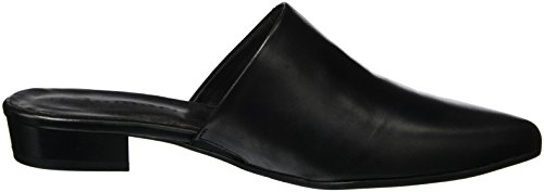 Black Negro Mocasines 27304 para Leather Mujer 003 Tamaris Xw6q7Oxx