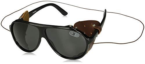 189f2592583 AIRBLASTER Polarized Glacier Glasses - Buy Online in Oman ...