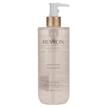 revlon skin care