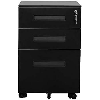 Amazon Com Studio Designs 51103 Calico File Cabinet