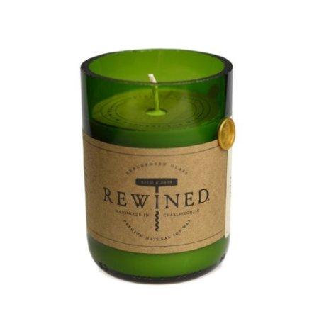 Apple Blended Wine - 1