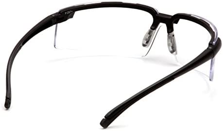 Pyramex Surveyor 保護メガネ