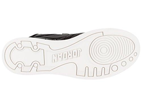 Air Jordan [819953-011] Skyhigh Og Mens Gymnastikluft Jordanblack Segel