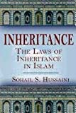 Inheritance: The Laws of Inheritance in Islam