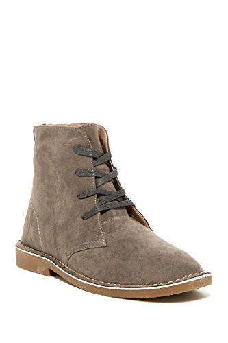 Grey Boots Giraldi Giraldi Barney Boots Men's Barney Men's BxY6q0wFp