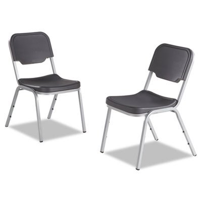 ICE64117 - Rough N Ready Series Original Stackable Chair