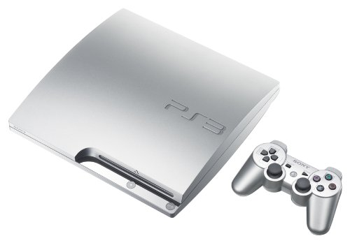 sony-playstation-3-hdd-160gb-console-satin-silver-japan-model