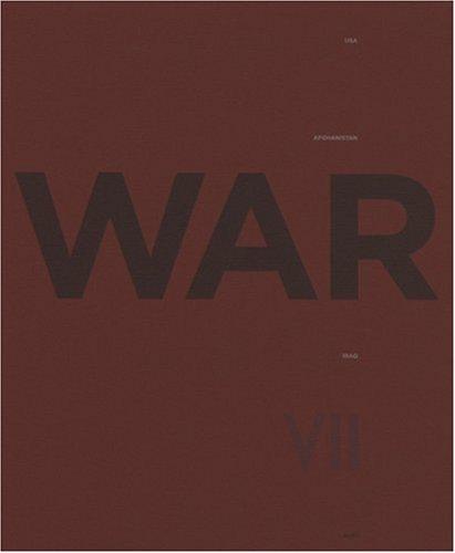 War: USA. Afghanistan. Iraq: Amazon.es: Maas, Peter, Ourdan ...