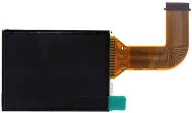 LCD Display Screen For Sony W1 W12 V3 Replacement Repair Part With Backlight