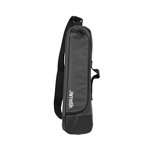 Universal Travel Case for The Jamstik+ and 7 Smart Guitars