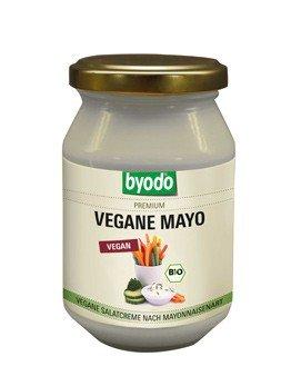 Byodo - Bio Vegane Mayo - 250ml