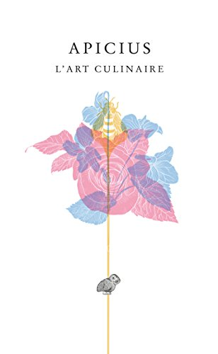 L'Art culinaire (French Edition) ()