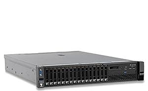 IBM X3650 M5 E5-2640 V3 2.6GHz 8C 90W 186