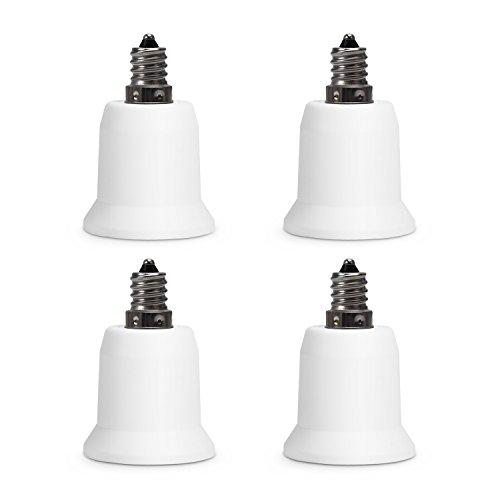 light socket ceiling fan - 9