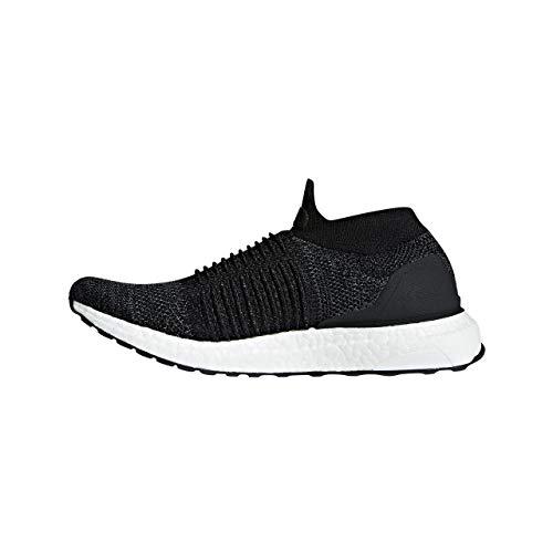 Fitness Laceless De Negbas Chaussures 45 Noir 1 Adidas W 3 Ultraboost Eu Femme 000 5Xqw8tIUn