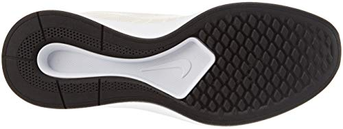 Sand White Dualtone Running Black Donna Multicolore Scarpe desert W Racer Nike Phantom 012 SxUTnCqq