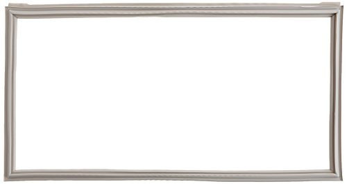 Samsung DA97-05253R Assembly-Gasket Door Ref by Samsung