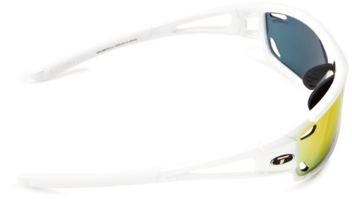 Glasses White 0 Dolomite 2 Sports Blanco Tifosi nxBIqOZ7x